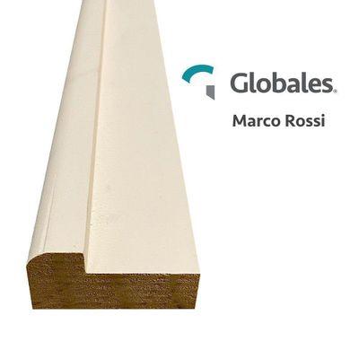 Marco-De-Pino-Finger-Tope-Integrado-Ros---Dist.Globales