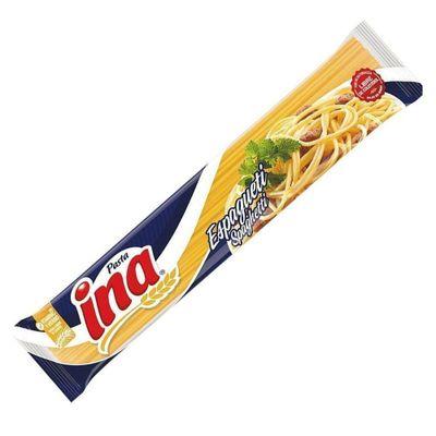 -Pasta-Espaguetti-Ina-200G