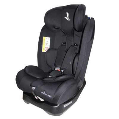 Asiento-De-Carro-Para-Bebe--Zeus----Premium
