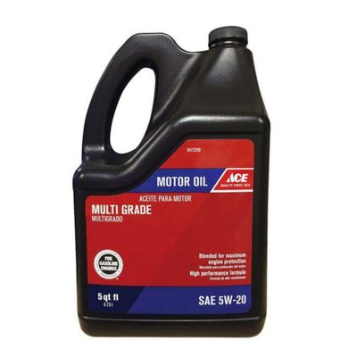 Aceite-Multigrado-Para-Auto-Ace-5W20---Ace
