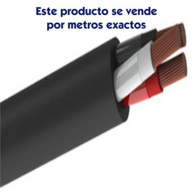 Cable-Electrico-Tsj-14---Facelec