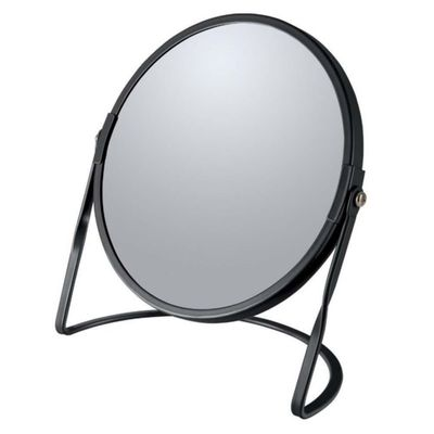 Espejo-Negro-Mate---Spirella