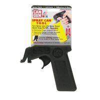 Pistola-Para-Aplicar-Spray