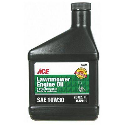 Aceite-De-Motor-10W30---Ace