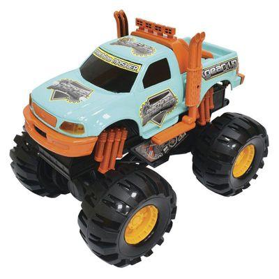 Tp-Max-Monster
