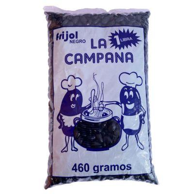 Frijol-Negro-460G---La-Campana