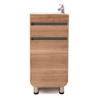 Mueble-Aluvia-Miel-45X45-Cm---Corona