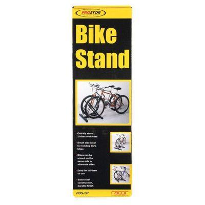 Base-Para-Estacionar-Bicicletas---Racor