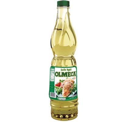 Aceite-Olmeca-Vitaminado-800-Ml---Olmeca