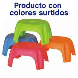 Banco-Infantil-Varios-Colores