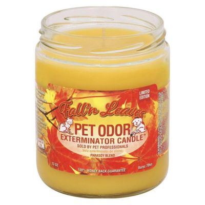 Candela-Eliminadora-Olores-Fall-N-Leave---Pet-Odor-Exterminator