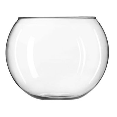 Pecera-Bubble-Ball-20.3-Cm---Crisa