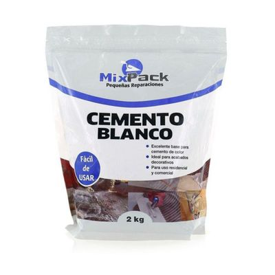 Cemento-Blanco-Bolsa-2-Kgs