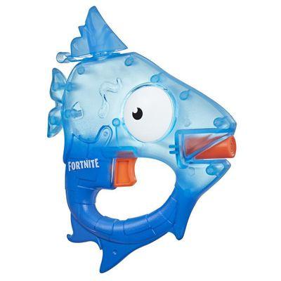 Lanzador-De-Agua-Soa-Fortnite-Microsoaker-Slurpfish---Hasbro