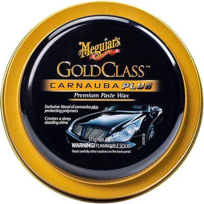 Pasta-Gold-Class-Carnauba---Meguiars