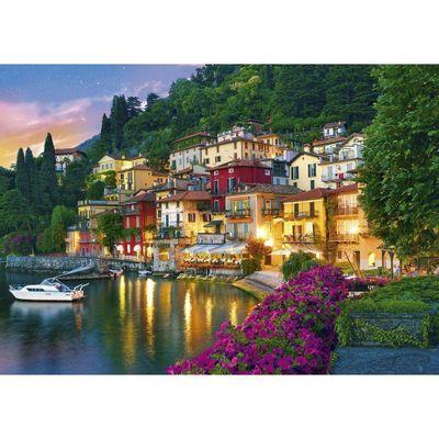 Trefl-Como-Lago-Italia-500-Pcs