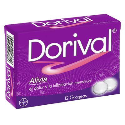 Dorival-12-Tab---Bayer