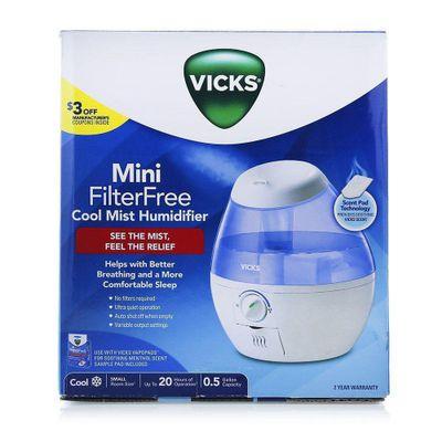 Vicks-Humificador-5Gl-Cool-Mist---Vicks