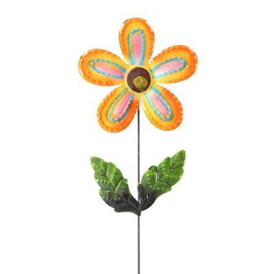 Adorno-Para-Jardin-75-Cm---Decore