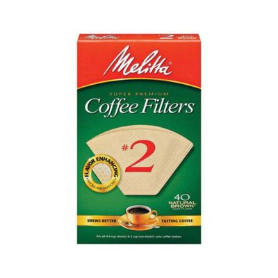 Filtro-Conico-2-De-Papel-Para-Cafetera---Melita