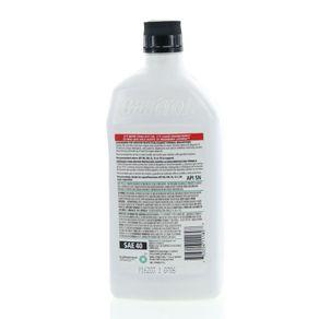 Aceite-De-Motor-Monogrado-40---Castrol