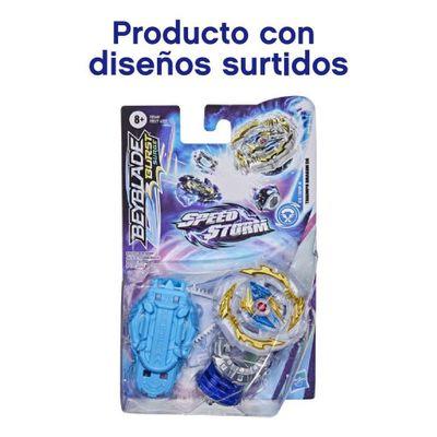 Bey-Speedstorm-Starter-Pack-Ast---Hasbro