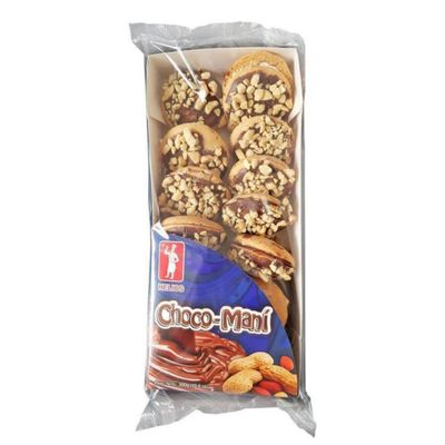 Galleta-Choco-Mani