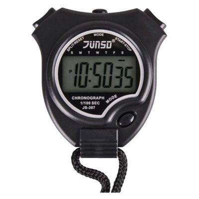 Cronometros-Entrenamiento-Runic