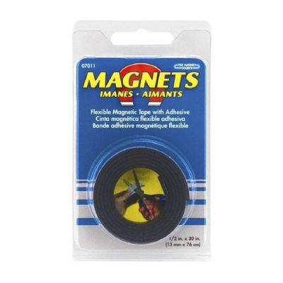 Magneto-Tipo-Cinta-De-1-2-Plg-X-30-Plg---Master-Magnetics