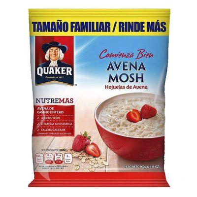 Quaker-Avena-Mosh-Nutremas-600G---Quaker