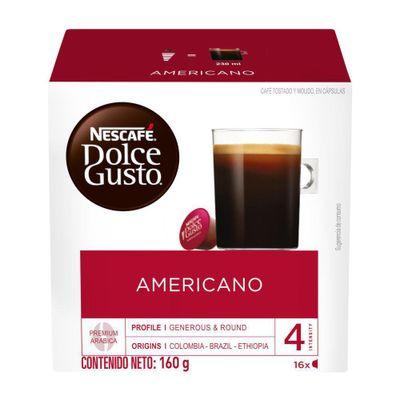 Capsula-De-Cafe---Nescafe-Dolce-Gusto-Varios-Sabores