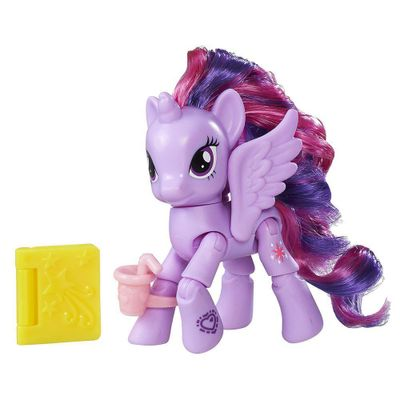 Mlp-Explore-Equestria-Poseable-Pony-Ast