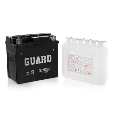 Bateria-De-Moto-Ytx5Lbs---Guard