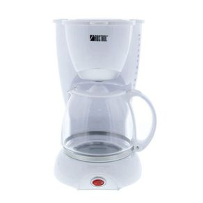 Cafetera-12-Tazas-800-W---Rosthal-Varios-Colores
