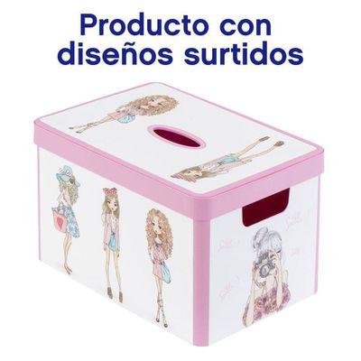 Cajas-Jumbo-Varios-Diseños