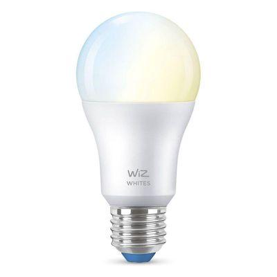 Bombillo-Led-Wifi-Wiz-Color-Blanco-E26---Wiz