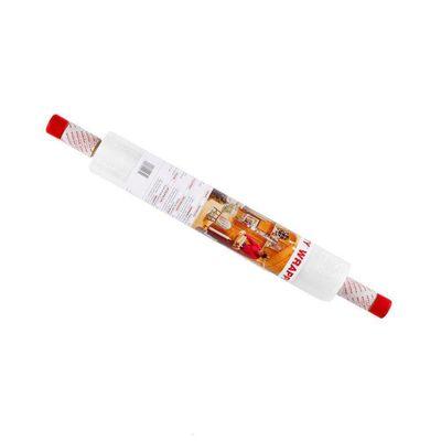 Rollos-P-Empaque-20X1000