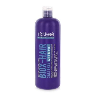 Shampoo-Active--Biox-Hair-800-Ml