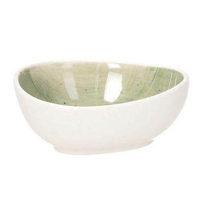 Bowl-Pequea'O-Cm-10Xh45