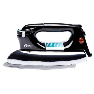 Plancha-Electrica-1000W---Oster