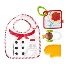 Set-De-Regalo-Mini-Chef---Mattel