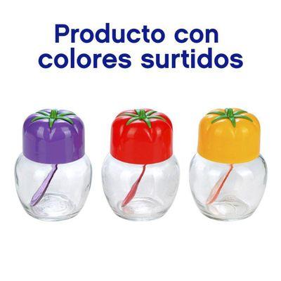 Frasco-C-Cuchara-V-Colores