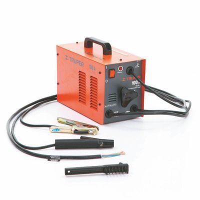 Soldadura-Electrica-100A---110V---Truper