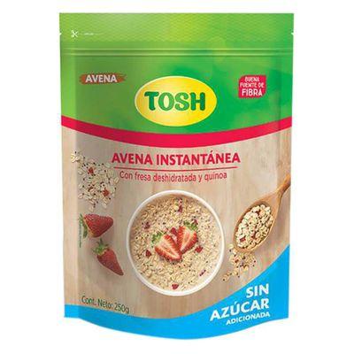 Avena-Fresa-250-Gr---Tosh