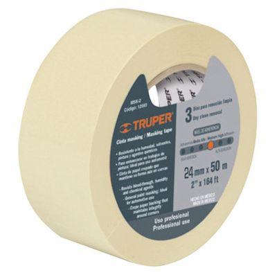 Masking-Tape-1-X55-Yardas-Truper