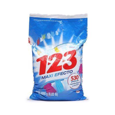 Detergente-Oxi-Blancura-4000-Grs---123