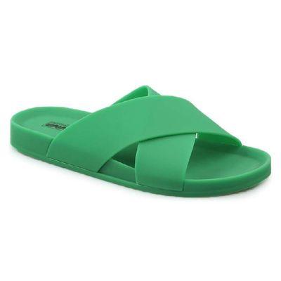 Sandalia-Verde---Viva-Fresh-Varias-Tallas