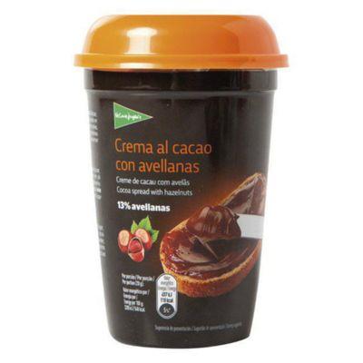 Crema-Al-Cacao-Con-Avellanas