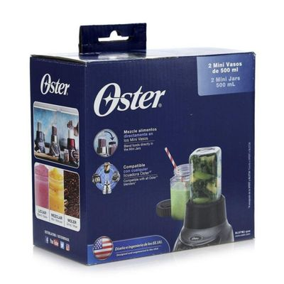 Set-De-Mini-Vasos-500Ml-Para-Licuadora-Oster