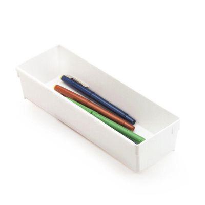 Caja-Organizadora-Para-Gaveta---Rubbermaid